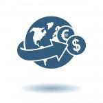 世界437,000ヶ所に送金できる便利な海外送金サービス