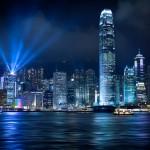 配当金の95%に対して非課税!香港法人を使った節税方法