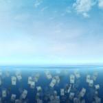 預金封鎖に備えて、大切な資産を守る方法