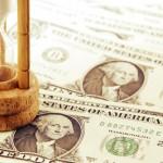 当面使う予定のないお金は定期預金で増やす!3種類のアクレダ定期預金を徹底検証