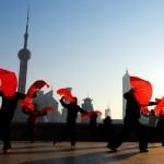 日本人出国数26万4800人!渡航する前に知っておきたい中国のビザ事情【観光ビザ編】