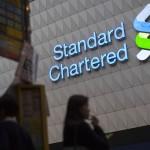 所要時間90分!スタンダードチャータード銀行の口座開設を体験してみました【体験レポート】