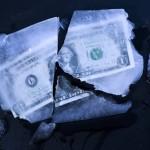 9.9%の「銀行預金課税」2013年3月16日、キプロスで起きた預金封鎖を知る