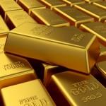 【読者特典あり】インフレに強い!富裕層は資産の10%を金(ゴールド)で持つ理由